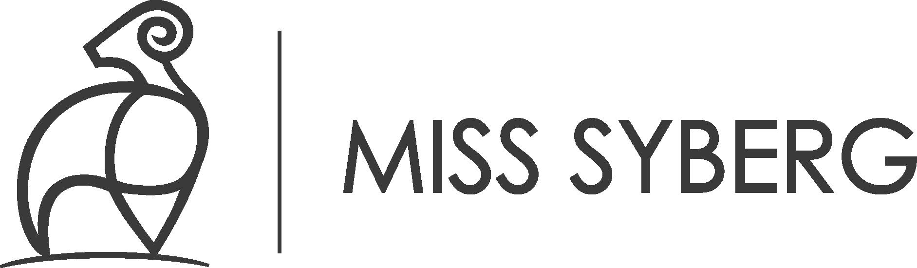 Misssyberg.dk