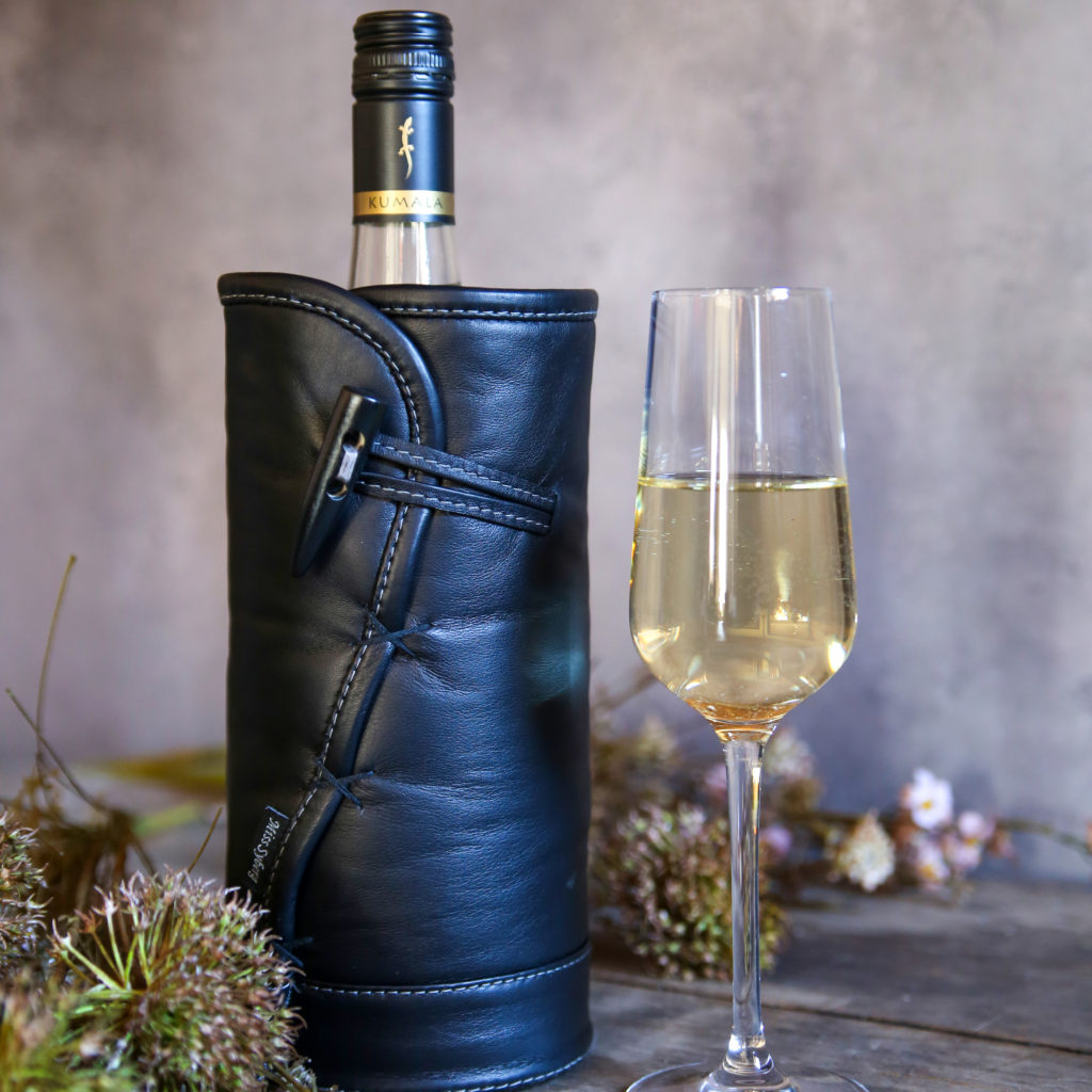Nordic Winecooler - vinkøler