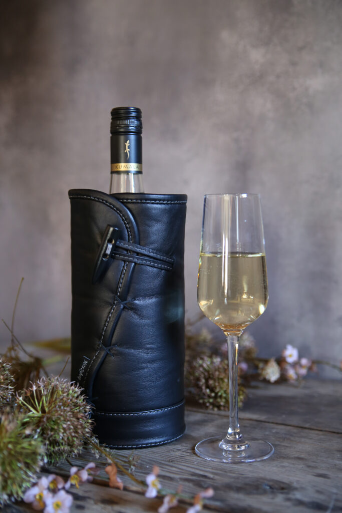 NORDIC WINECOOLER
